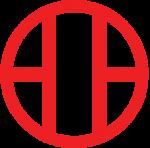 Emblème Shito Ryu